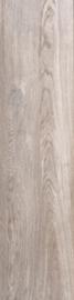 Grey 30x120 cm RETT
