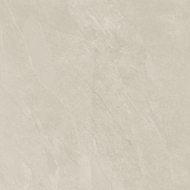 Lea Ceramiche Waterfall - Ivory Flow