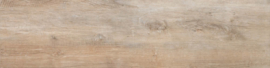 Sintesi Timber Tortora 30x120 cm