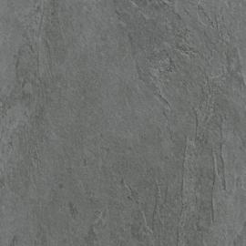 Lea Ceramiche Waterfall - Gray Flow