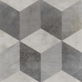 Sintesi Atelier - Cubo Decor 20x20cm