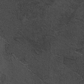Lea Ceramiche Waterfall - Dark Flow