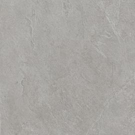 Lea Ceramiche Waterfall - Silver Flow