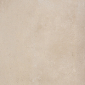 Castelvetro Fusion - Bianco