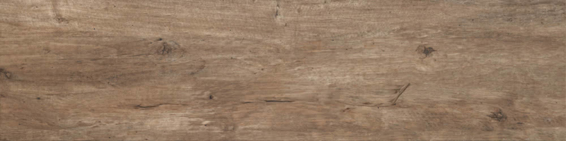 Sintesi Timber Noce 30x120 cm