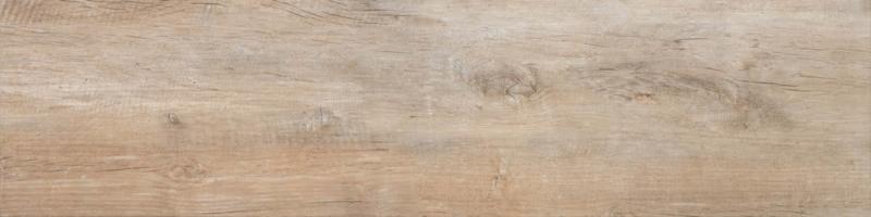 Sintesi Timber Tortora 30x120 cm