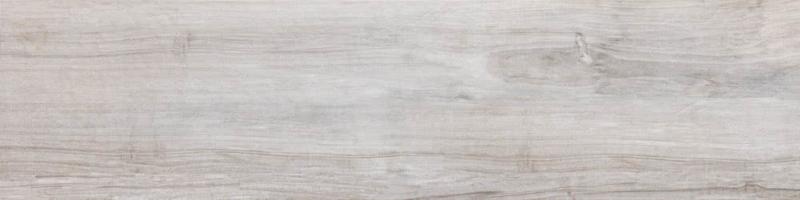 Sintesi Timber Bianco 30x120 cm