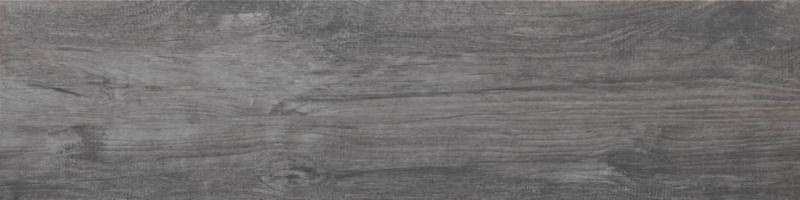 Sintesi Timber Grigio 30x120 cm