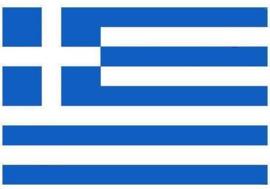Griekse kip