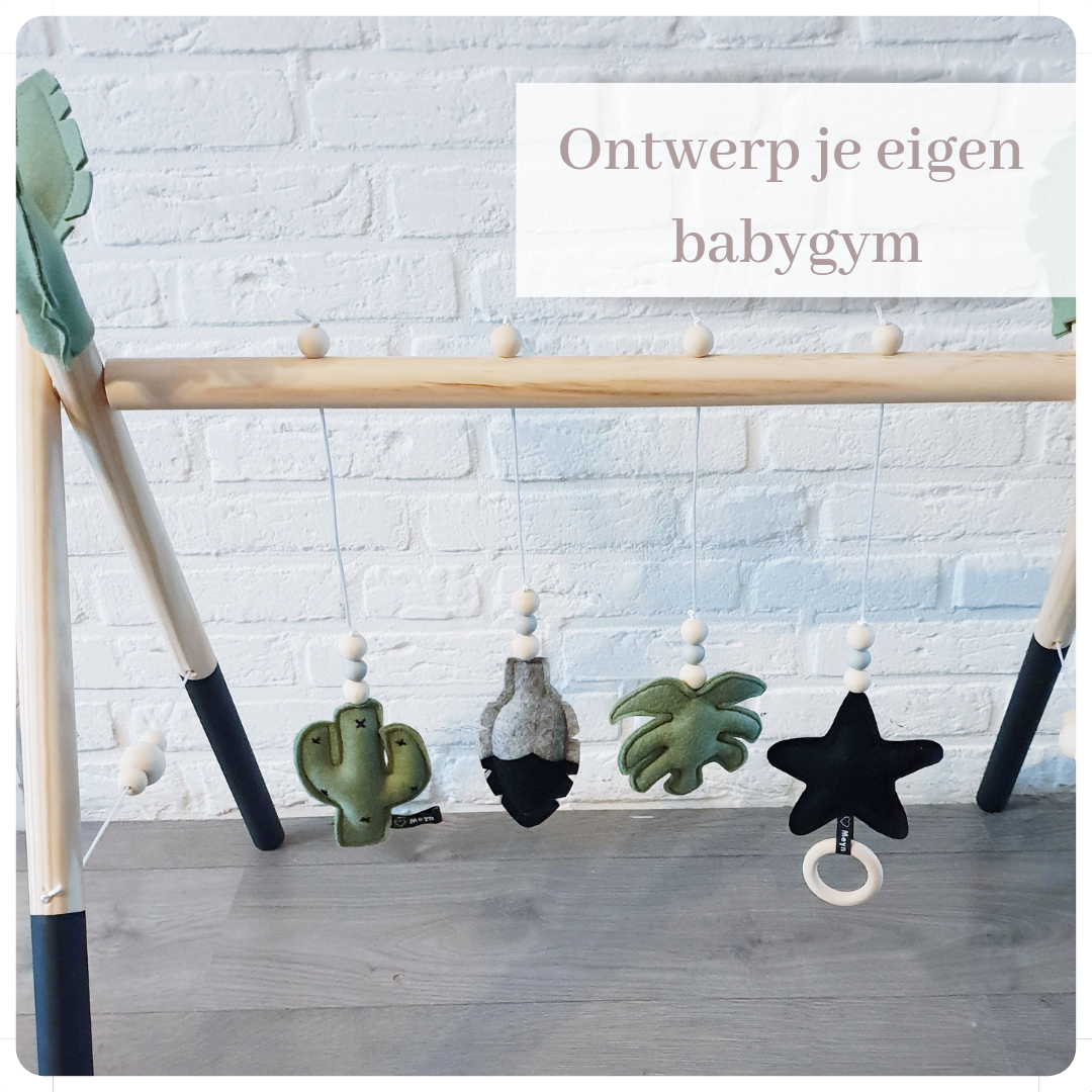 ontwerp babygym.png