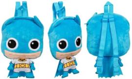 Batman pluche tas