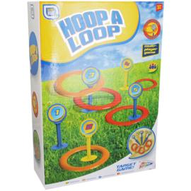 Hoop a Loop