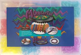 Loom 2000 box Monstertail