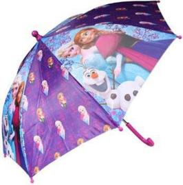 Paraplu Disney Frozen