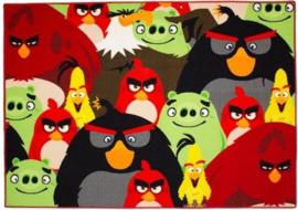 Angry Birds Kleed 95X133