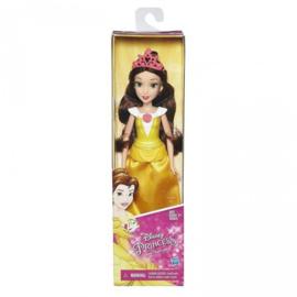 Disney Princess Belle - Pop (smalle doos)
