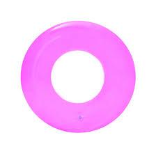 Zwemband roze Bestway