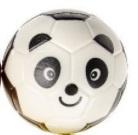 Bal Panda 15 cm