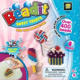 Ezee Beads Sweets ijsje