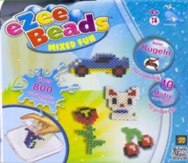 Ezee Beads - Kralen Water Spray - AUTO