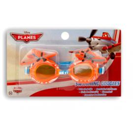 Duikbril 3D Planes Disney