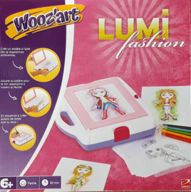 Lumi Fashion