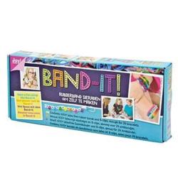 Band It loompakket