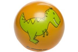 Stressbal Dinosaurus