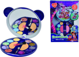 Enchantimals Make up set 20 delig