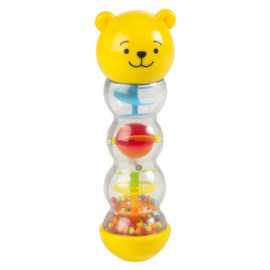 Playgo Teddy Rattle rammelaar