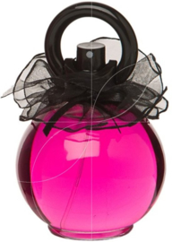 Pink Follies Parfum