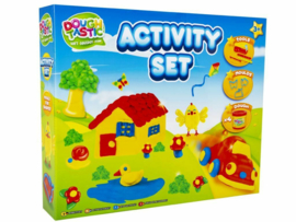 Activity set Klei