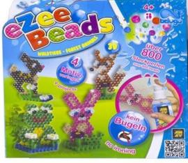 Ezee Beads - Kralen Water Spray DIEREN