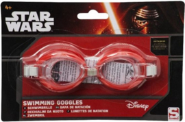 Disney Star Wars zwembril