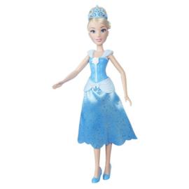 Disney Princess Cinderella Assepoester - Pop (smalle doos)