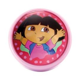 Dora push up lampje