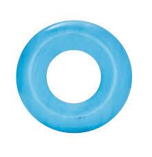 Zwemband blauw Bestway