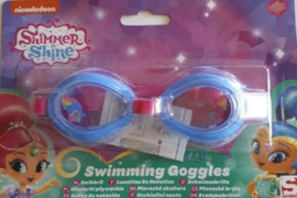 Zwembril Shimmer and Shine