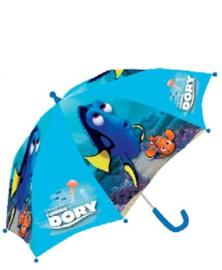 Paraplu Finding Dory