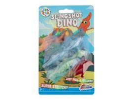 Slingshot Dinosaurus