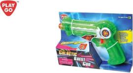 Playgo Galactic Quest Gun