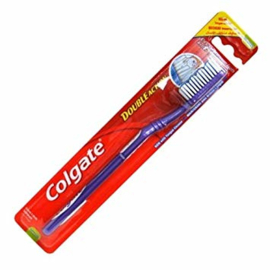 Colgate tandenborstel