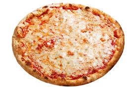 pizza Margerhita