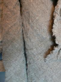 Shabby linnen per meter