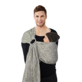 Babylonia BB-sling - Bold