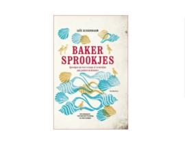 Bakersprookjes - Loïs Eijgenraam