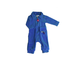 Jumpsuit overall - Kik*Kid