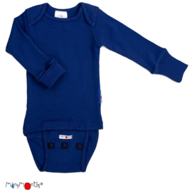N - Body jewel blue - ManyMonths