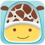 Bord giraf - Skip*Hop