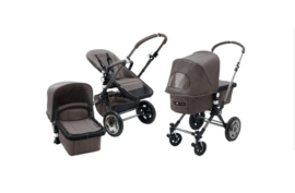 Bugaboo Cameleon 3 - Victor & Rolf